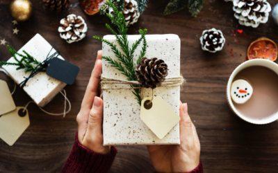 5 idées cadeaux pour les femmes enceintes